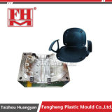 Plastic Injection Office Chair Seat Moulding