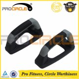 High Quality Body Training Crossfit Stand up Bar (PC-PB5006)