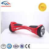 New Balance Scooter for Aduit Wholesale