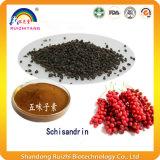 Organic Schisandra Berries P. E. 10: 1 HPLC C24h32o7