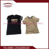Good Quality Used Clothing Comes From Shanghai