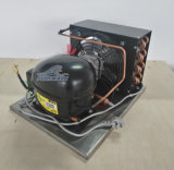 Purswave R134A Nl8.4mf 2/5HP Mbp Compressor Condensing Units Medium Temperature