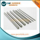 Grade Yg6/Yg8 Tungsten Carbide Rod