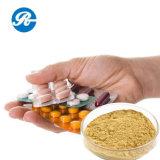 Tea Polyphenol for Cardiovascular Diseases