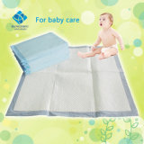 Medical Supplier Care Disposable Underpad for Baby