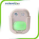 """Mini LED Timer """"Wash & Brush"""" Timer (ZT18002)"""