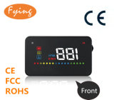 3.5 Inch Head up Display A200 Hud with Ce