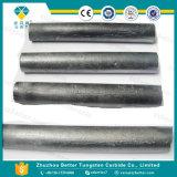 Cast Tungsten Carbide Ingots