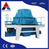 Small Sand Making Machine for Sale