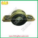 Auto / Car Spare Parts Center Bearing for Hyundai (51328-48A00)