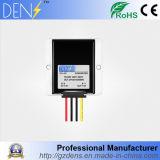 DC/DC Module DC48V to DC12V 15A Converter