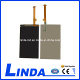 Mobile Phone LCD Screen for HTC 8s Display