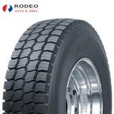 Winter Truck Radial Tyre Az782 11r22.5 Goodride Chaoyang