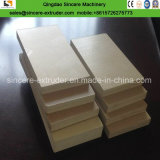 PVC Surface Crusting Foamed Board Manufacturing Machinery