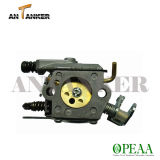 Carburetor - Chain Saw Parts