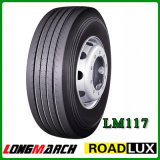 Long March / Roadlux Radial Truck Tire Tyre 315/70r22.5