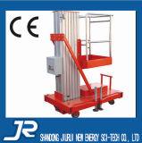 Single Person Aluminum Lift Work Platform