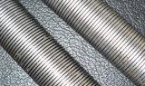 ASTM SA 304/304L/179 T/Tt-Type Fin Tube
