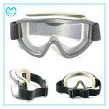 Anti Shock Bullet Proof Shooting Goggles Tactical Sunglasses for Army