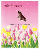 Wholesale New Design School Supply Notebook Student Exercise Book