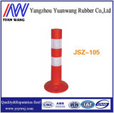 Chinese Wholesale Warning Post Most Selling Product