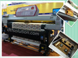 Tc1932 Inkjet Printer Sublimation Printing