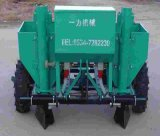 2 Row Potato Planting Machine Potato Seeding Machine