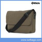 Wholesale Products Man Washed Canvas Shoulder Bag