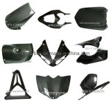 Carbon Fiber Parts for Motorcycle