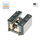 High Quality Mold Parts Slide Core Unit Core Pin