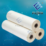 BOPP Thermal Film Coating for Catalogs with EVA Glue (1 Inch Core)