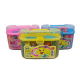 Jingjing Play Dough Tk390/ Colour Dough