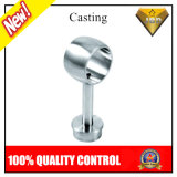 Competitive Price Stainless Steel Handrail Bracket Jbd-A021
