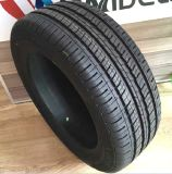 China Cheap Radial Car Tires