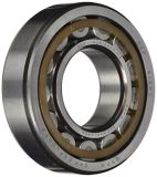 Roller Bearing Factory Price Wholesale Nu312ecp/C3 Cylindrical Roller Bearing