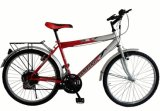 Mountain Bicycle (SR-MR14)