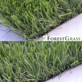 Forestgrass Artificial Grass Attending Saudi Arabia Fairs