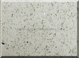 Cheap Most Popular Artificial Quartz Stone Double Color