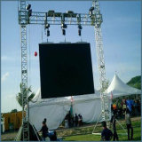 Truss System (RK2012A15) for Outdoors Performance