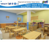 China Professional Kids Classroom Design and Furniture for Sale (k-2-F)