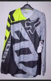 Motorcycle off - Road Suit Racing Clothing Riding Apparel Sportswear