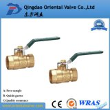 Full Size New Style Ball Valves Weight Factory Price Good Reputation with High Quality