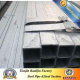 Weld Rhs/Shs 20*30mm Structural Steel Tubing