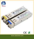 1.25g CWDM Module SFP Transceiver