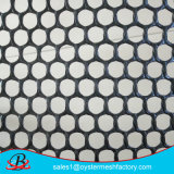 Factory Direct Plastic Wire Mesh for Garden