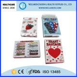 Fashionable Cartoon Wound Care Plaster (WM-BD23109)
