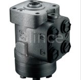 Small Loader Steering Valve, Hydraulic Steering Unit (OSPC on/or)
