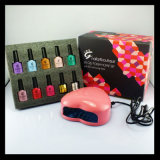 Acrylic Gel Nail Polish Kit