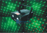 140mw Six Partten to 1 Machine Laser Lighting/ Disco Laser Light