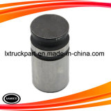 Heavy Truck Engine Parts Valve of Tappet